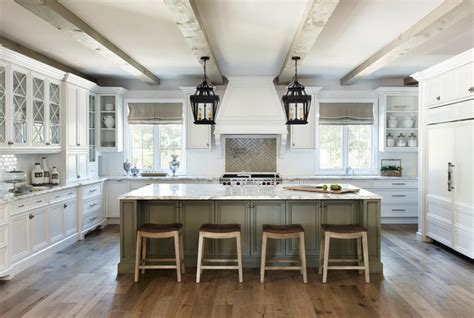 houzz kitchens backsplashes european granduer mediterranean kitchen by 1738