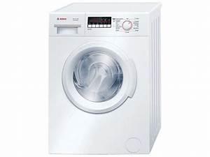 Lave Linge En Solde : lave linge top aya alt1050 pas cher avis et prix en promo ~ Premium-room.com Idées de Décoration