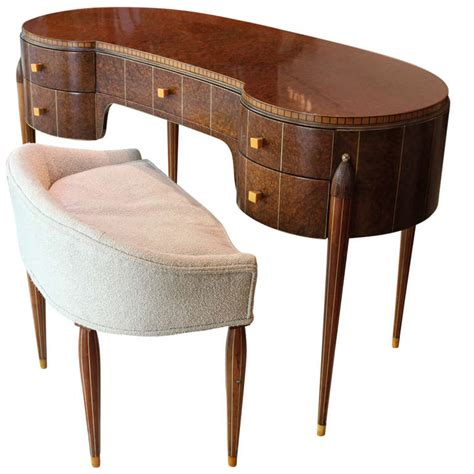 12 amazing bedroom vanity table and chair ideas