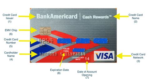 print voided check bank  america