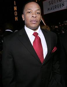 Dr. Dre - Biography, Discography, Photos - HipHopLead.com