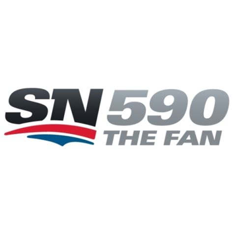 923 the fan listen listen ckis hd3 sportsnet 590 the fan 92 5 fm toronto