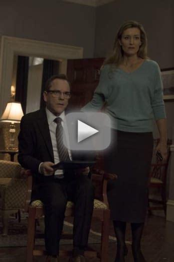 Watch Designated Survivor Online: Season 1 Episode 16 - TV ...