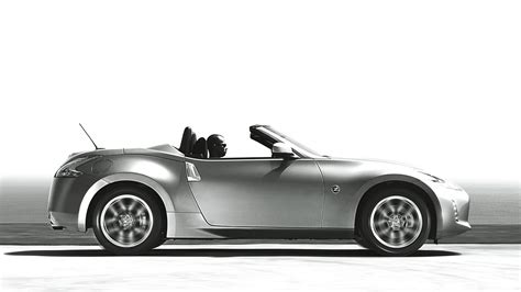 couvre si鑒e design nissan 370z roadster cabrio nissan