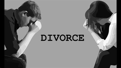 tamil   deal  divorce youtube