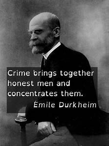 156 best Durkheim, Emile images on Pinterest | Sociology ...