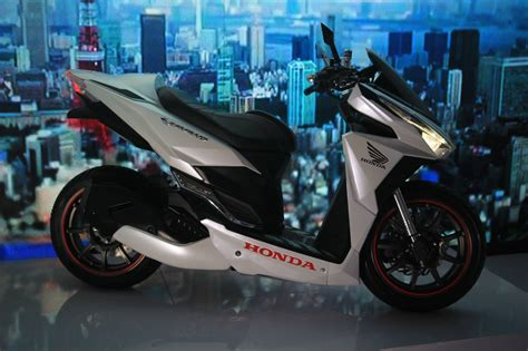 Specs, video, interior layout owner / quatuor, price list, reviews. Modif Motor China Sport - Contoh 84