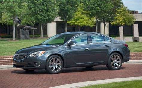 vauxhall usa they 39 ve rebadged it you fool seven world cars having an