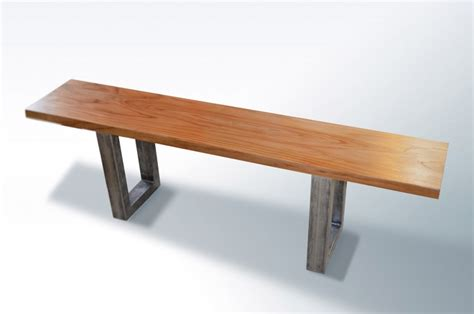 Kitchen Table Legs Lowes by Wooden Sofa Legs Lowes Table Legs At Lowes Thesofa