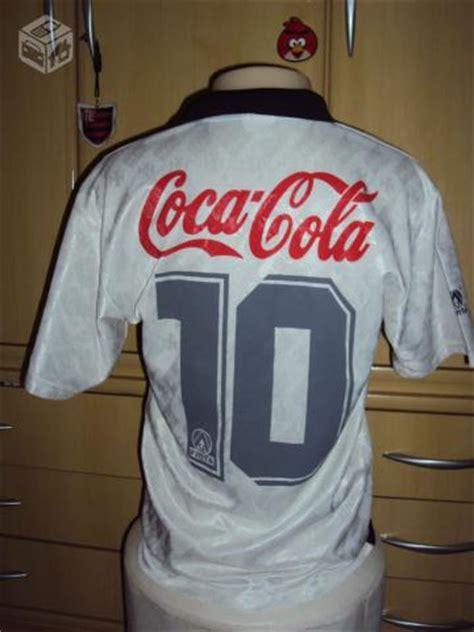 Vasco Coca Cola by Camiseta Basquete Vasco Da Gama Oficial Ofertas