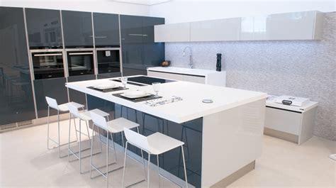 new design kitchens cannock nueva tienda porcelanosa en cannock uk porcelanosa 3481