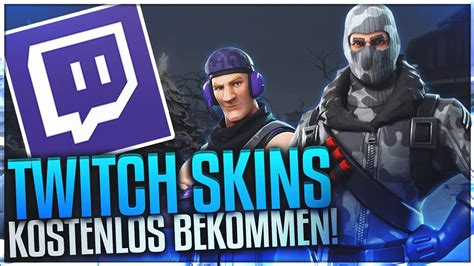 twitch prime skins kostenlos amazon prime fortnite