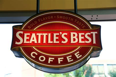 File:Seattle's best coffee   Wikimedia Commons
