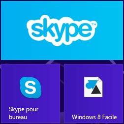 icone bureau windows 8 envoyer des fichiers avec skype pour windows 8 et rt