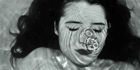 powerful photographs saving lives fighting mental illness