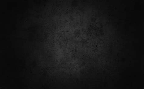 wallpaper keren background hitam stok wallpaper
