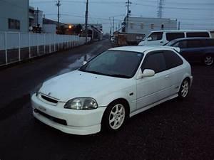 Honda Civic Type R 1997 : honda civic type r 1997 used for sale ~ Medecine-chirurgie-esthetiques.com Avis de Voitures