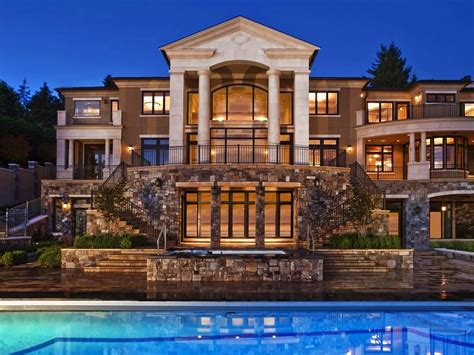 stunning pictures of mansions redefining the of beautiful quot homes quot weekly