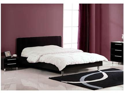 chambre couleur bordeaux chambre bordeau 38 couleur chambre vintage orleans ikea
