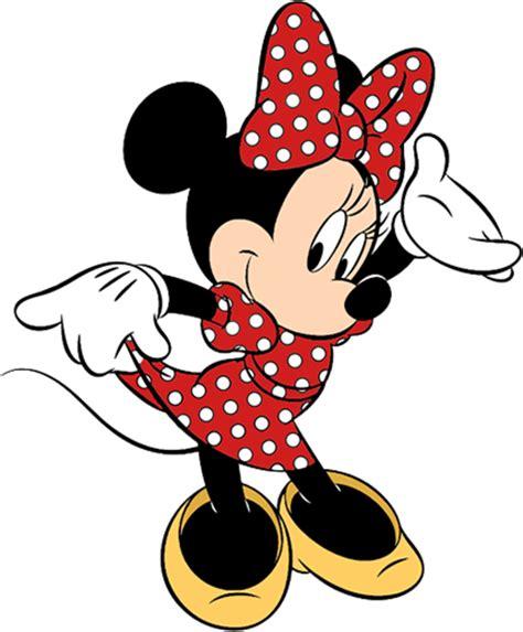 la cuisine de minnie minnie mouse wikiwand