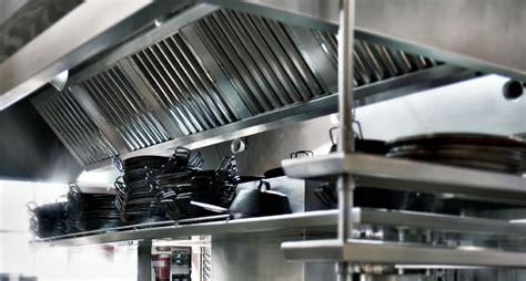 nettoyage de hotte de cuisine nettoyage hotte inox cuisine professionnelle 300 e ht