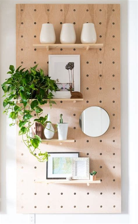 diy wall decor ideas   diy wall art