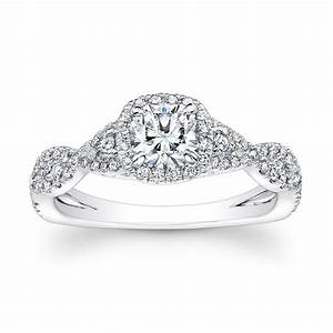 wedding rings wedding rings 2000 engagement rings cheap With wedding ring sets under 2000
