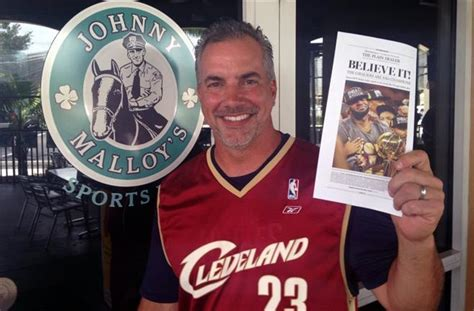 dan fans bonita springs fl nba cavaliers win brings happiness to cleveland fans in