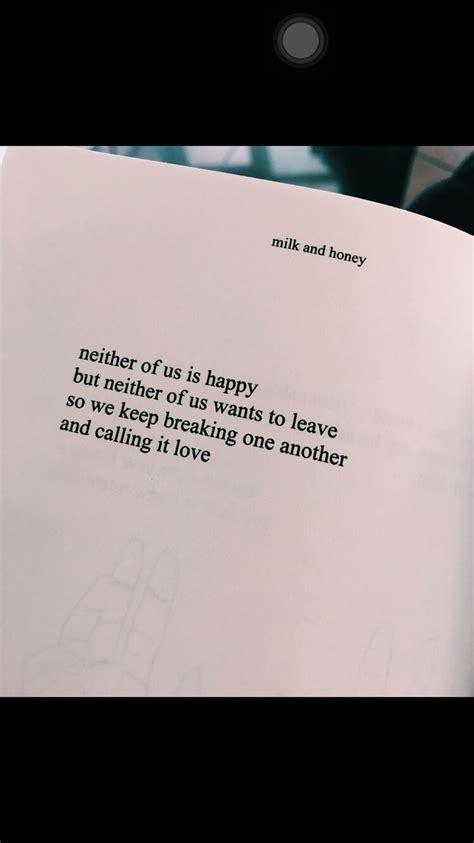 happy sad relationship quotes