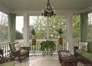 50 Covered Front Home Porch Design Idea Pictures Home Effective Porch Flooring Options