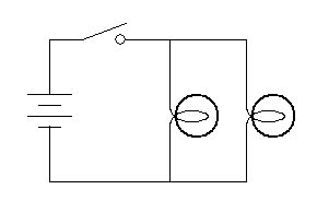 Series Parallel Circuits