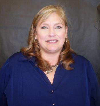 bosqueville isd administrator directory teal melissa