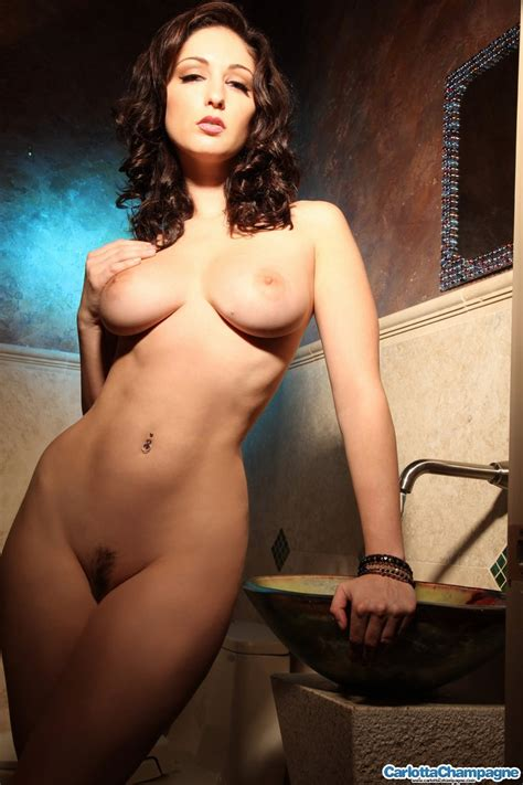 Carlotta Champagne Xxx Nude Nipples Sex Porn Pages