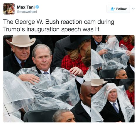 Inauguration Memes - these inauguration memes will make you laugh to keep from crying wbush bossip