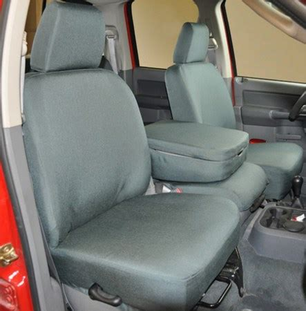dodge ram photo gallery marathon seat covers