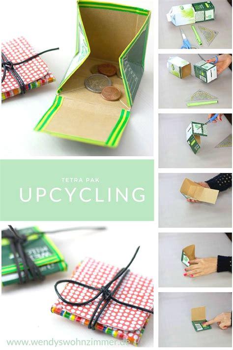 die besten 25 recycling basteln ideen auf
