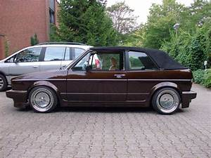 Vw Schmidt Dortmund : crazyborn 39 s cabrio golf 1 cabrio ~ Watch28wear.com Haus und Dekorationen