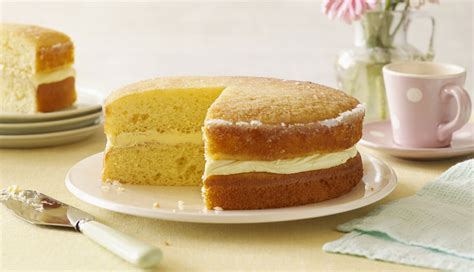 basic cake recipes baking recipes betty crocker uk