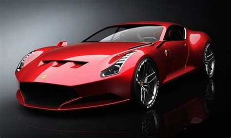 Gto Price by 2017 612 Gto Review Price Releae Date Specs