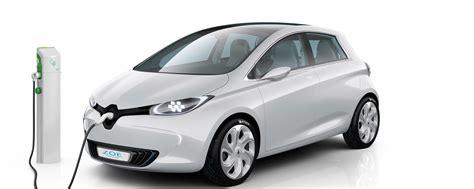 Tendenze: A chi importa dell'auto elettrica - MotorBox