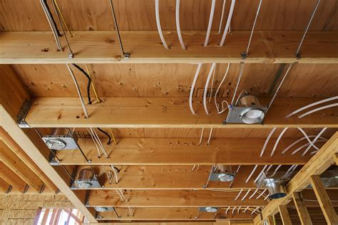 Electrical Wiring Greenwayelectricnj