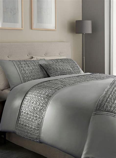 Jeff Banks Maple Grey Bedding Set  Bedding Sets Home