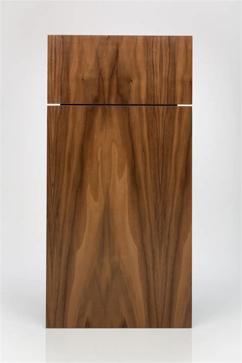 walnut kitchen cabinet doors the ultimate kitchen trend roundup for 2015 niche 6992