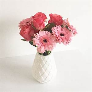 Flower Power Blumen : green living flower power blumen deko sophiagaleria ~ Yasmunasinghe.com Haus und Dekorationen