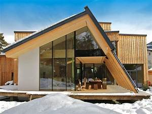 Hausbau Was Beachten : wintereinbruch am bau i blog ~ A.2002-acura-tl-radio.info Haus und Dekorationen