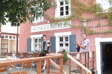 Historische Winkelmühle, Marktredwitz Welche Arbeitsplatte Laminat Arbeitsplatten Küche Zu Buche Bauhaus Zuschnitt Discount Resopal Massivholz Obi