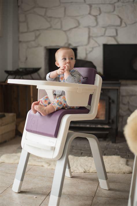 special tomato eio push chair canada 100 nuna zaaz high chair baby high chairs stokke