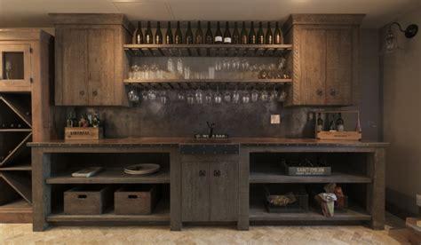 casier 224 bouteilles cave 224 vin et refroidisseur dans la cuisine