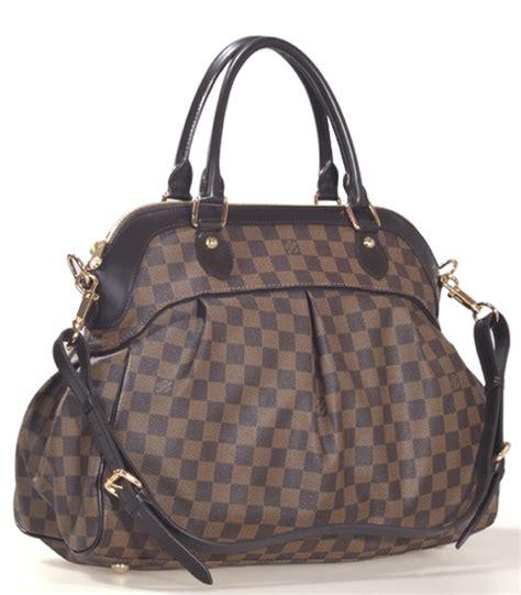 designer bags for cheap stylish handbags designer handbags for cheap