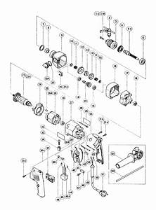 2000 freightliner fl112 fuse box diagram With freightliner fl112 fuse box diagram